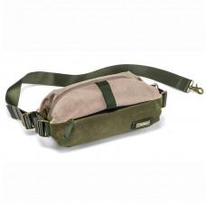Сумка Rainforest Waist Pack (NG RF 4474)